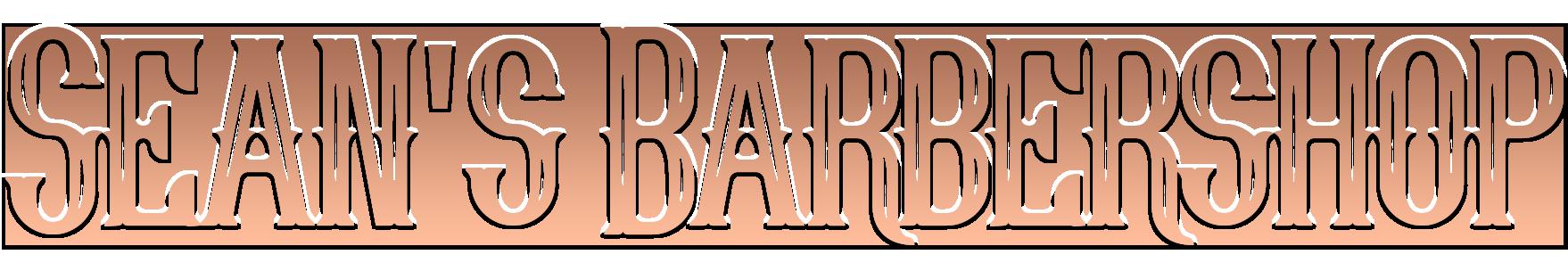 Seans Barbershop @ Twenty4